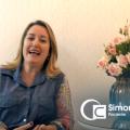 Paciente: Simone Carvalho